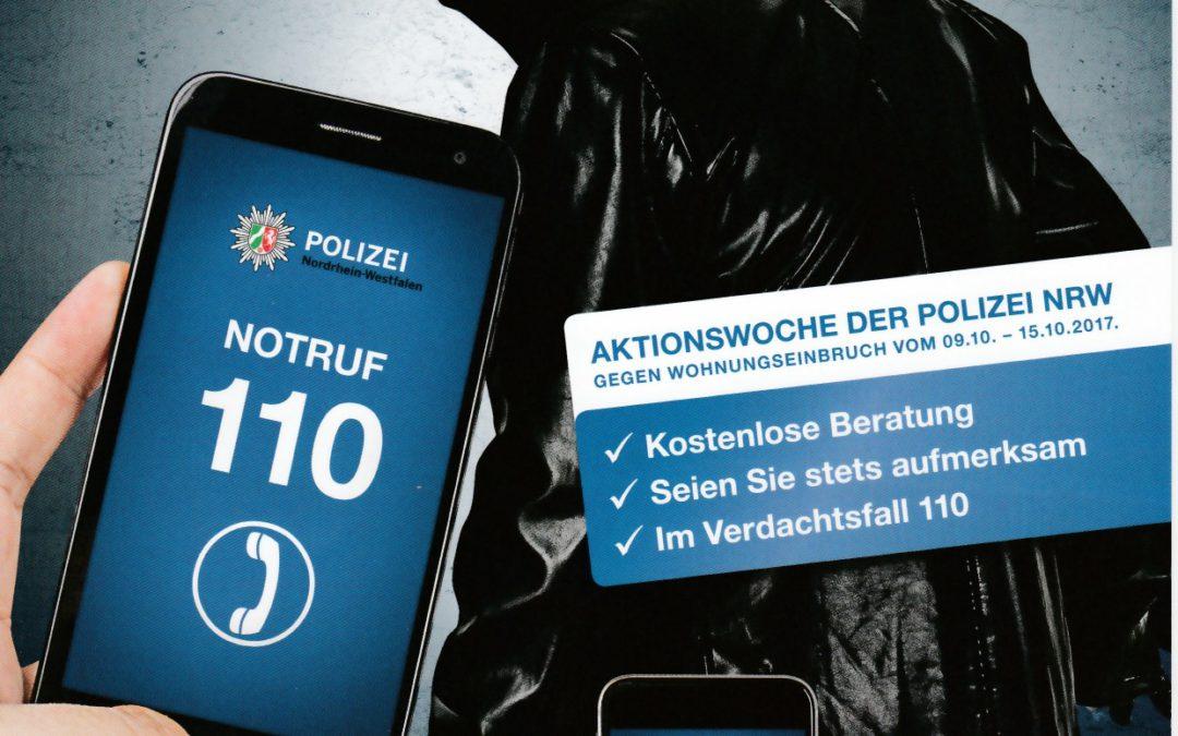 Polizei Nrw Berichte